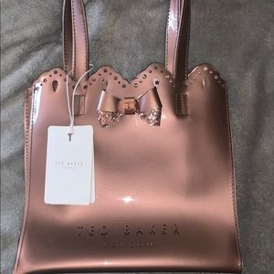 Brand new Ted Baker purse